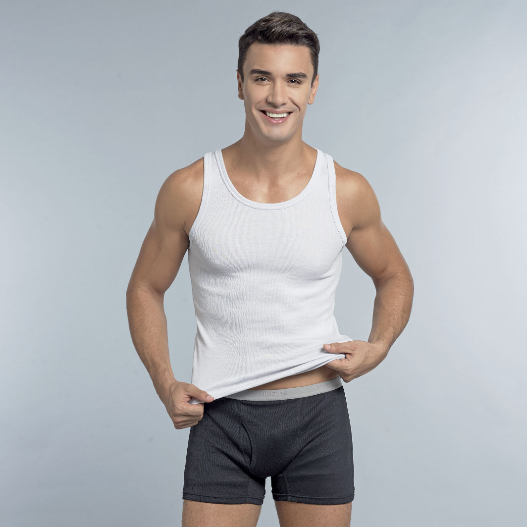 Men S Health Singapore: Product Category Underpants Collection